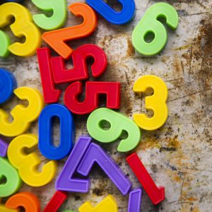Social Media is not a numbers game