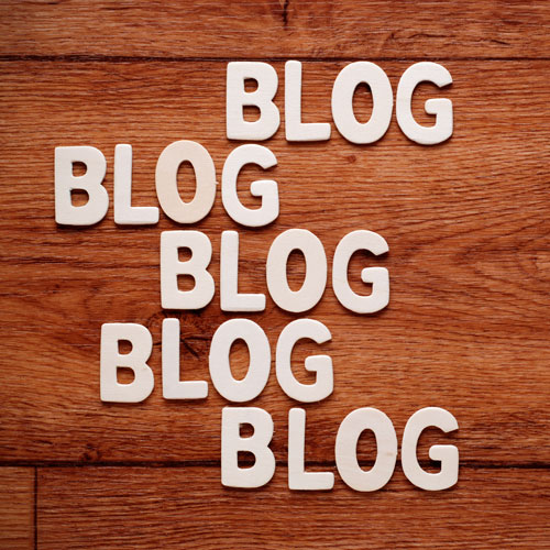 blog-3-words-to-avoid