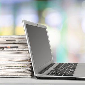 online-offline-marketing