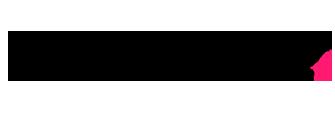 logo-335-116